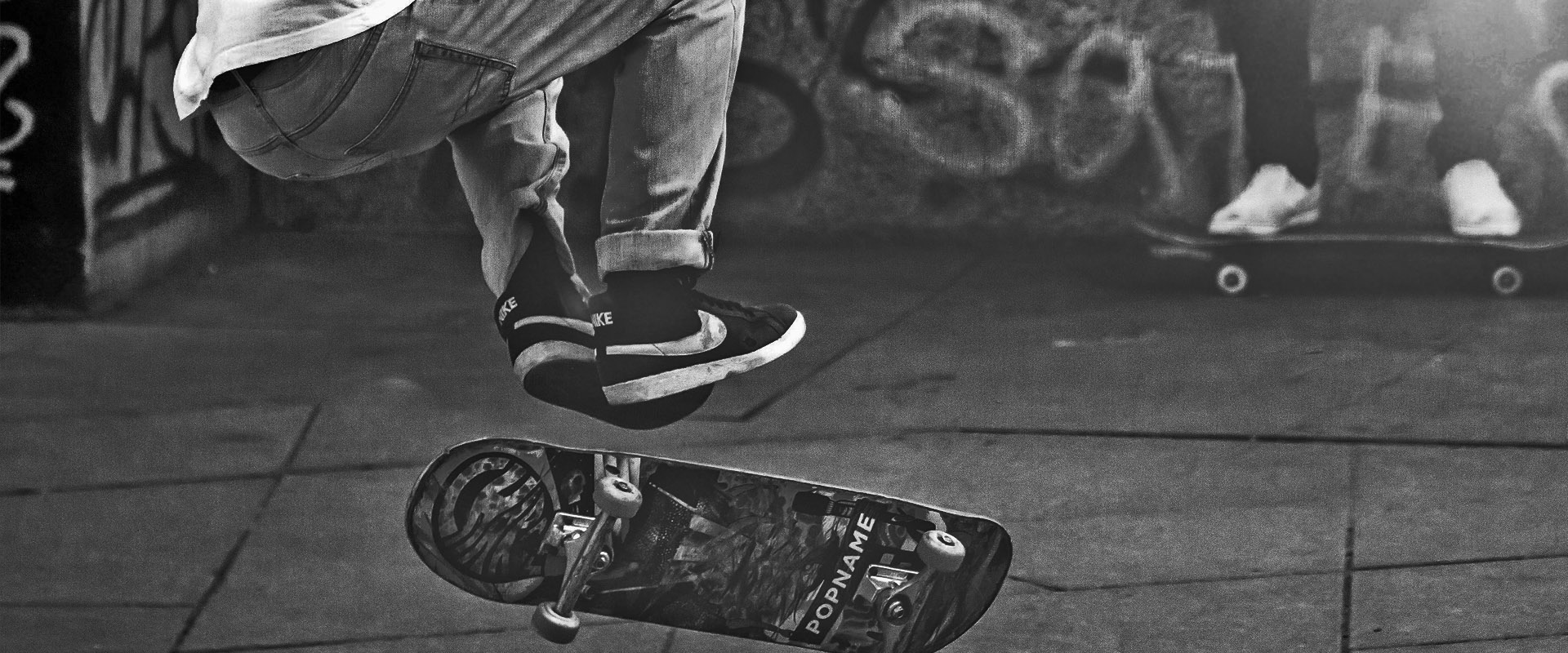 Nike SB Uncommercial